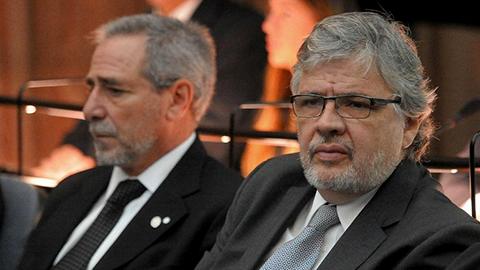 Condenan-a-exfuncionarios-por-la--Tragedia-de-Once--en-Argentina