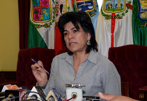 TSE-pide-al-alcalde-Revilla-garantizar-espacios-publicos-para-campanas