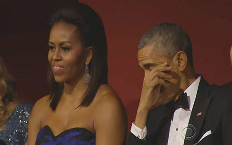 Obama-llora-con-la-interpretacion-de-Aretha-Franklin-