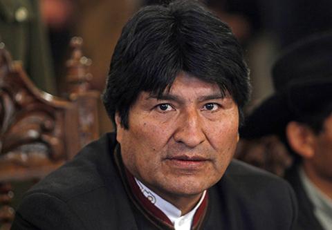 Evo-Morales-estara-en-Uyuni-y-Orinoca-para-observar-el-Rally-Dakar