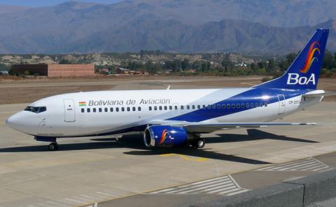 BOA-habilita-vuelos-solidarios-solo-por-hoy-