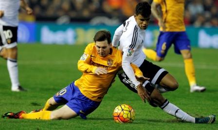 Real-y-Atletico-Madrid-se-acercan-al-puntero