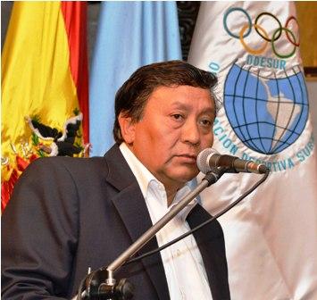 Bolivia,-ratificada-como-sede-2018
