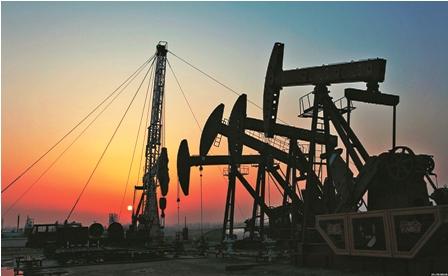 China-podria-duplicar-compra-de-petroleo