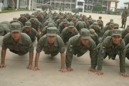 El-caso-Orias-reabre-debate-sobre-el-servicio-militar