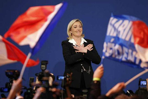 Éxito-historico-de-la-extrema-derecha-en-elecciones-regionales-