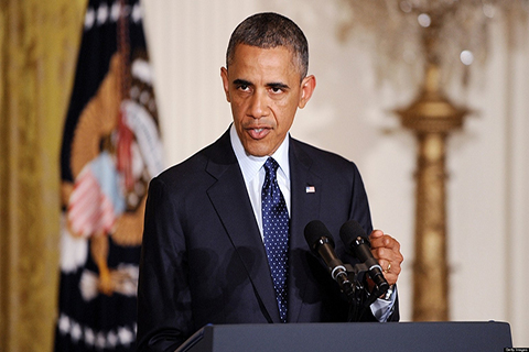-Obama-promete--destruir--al-grupo-Estado-Islamico