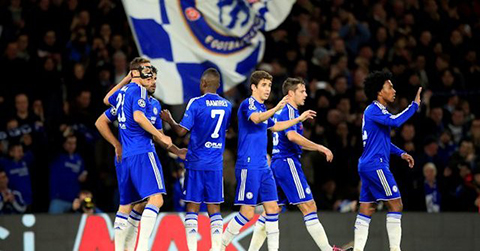 El-Chelsea-de-Mourinho-elimina-al-Oporto-de-Casillas