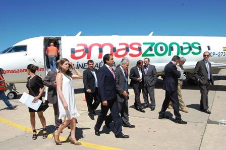 Amaszonas-sumara-6-rutas-internacionales