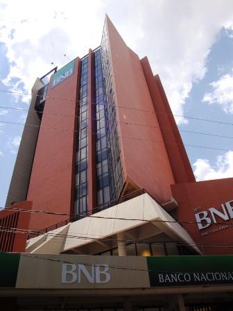 BNB-clasifica-en-5ta-edicion-del-Beyond-Banking