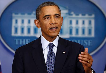Obama-pide-apoyo-al-Congreso-en-guerra-contra-el-Estado-Islamico