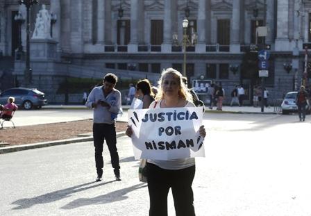 Hallan-ADN-que-no-es-el-de-Nisman