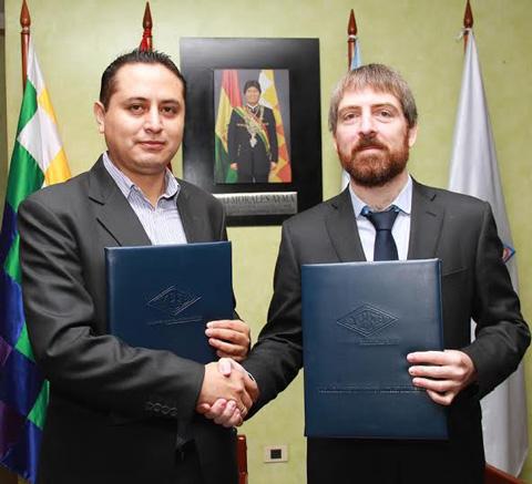 Bolivia-asegura-pago-del-gas-enviado-a-la-Argentina-por-cinco-anos-