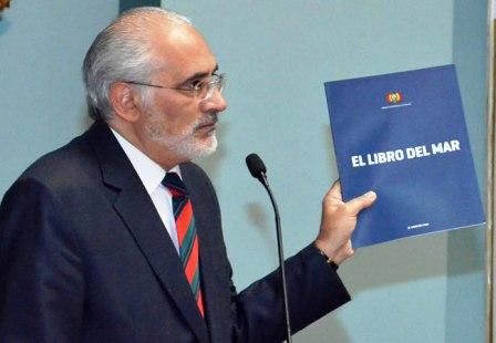 Mesa-argumenta-en-la-ONU-su-demanda-contra-Chile