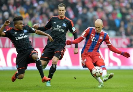 Bayern-Munich,-imparable-en-la-Bundesliga