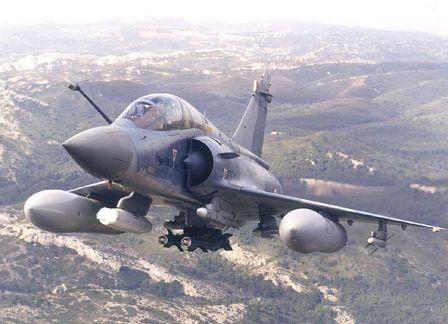 Rearme-de-paises-dispara-el-gasto-militar-mundial