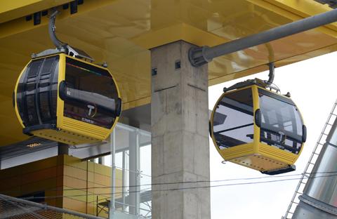 Caida-de-un-arbol-suspendio-servicio-de-Linea-Amarilla-del-teleferico