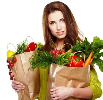 5-alimentos-con-mas-calcio-que-la-leche