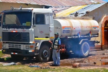 Secuestran-56.000-litros-de-diesel