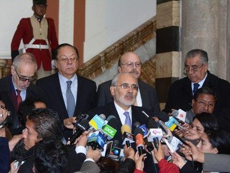 Malestar-en-Chile-por-visita-de-expresidente-Carlos-Mesa