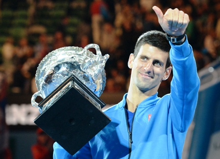 Djokovic-es-cinco-veces-campeon-en-Australia