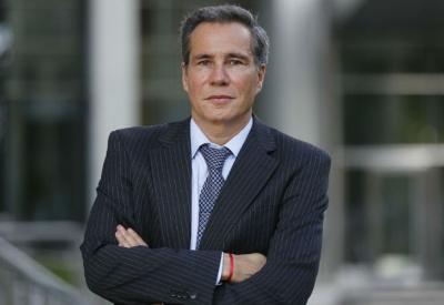 -Denuncia-de-Nisman-contra-Fernandez-queda-paralizada-y-sin-juez
