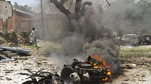 Atentado-en-Somalia-deja-un-saldo-de-al-menos-15-muertos