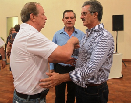 Roda-es-reelecto-como-presidente-de-la-CAO