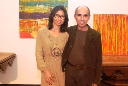 Marcelo-Arce-expone-su-arte-en-Los-Tajibos
