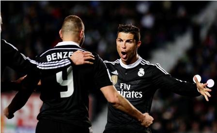 El-Real-Madrid-aumenta-su-ventaja
