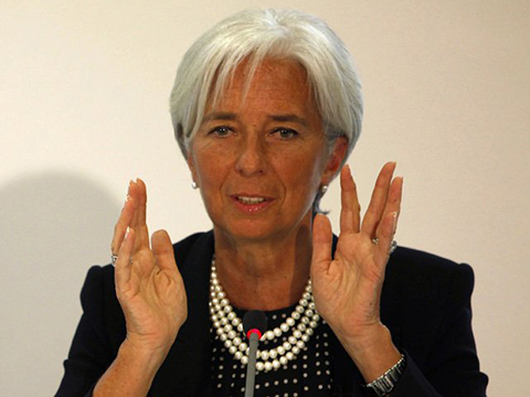 El-FMI--impulsa-igualdad-de-genero-para-potenciar-la-economia-global
