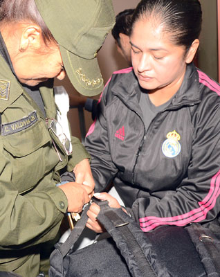 Justicia-ratifica-detencion-preventiva-para-Selva-Camacho-