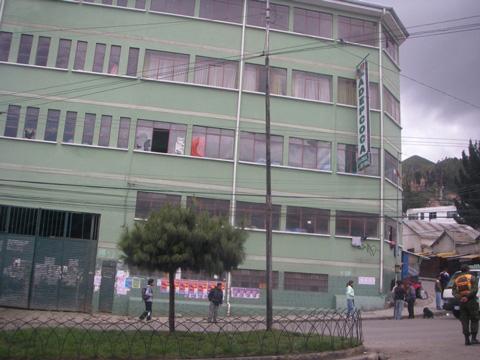 Enfrentamientos-en-Adepcoca-deja-dos-heridos