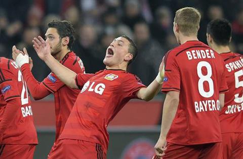 Bayer-Leverkusen-sorprende-al-Atletico-en-octavos-de-Champions