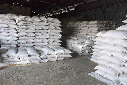 30%-de-arroz-nacional-sin-mercado-por-sobreoferta