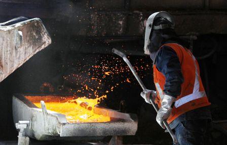 Bolivia-exporta-mas-oro-de-lo-que-produce