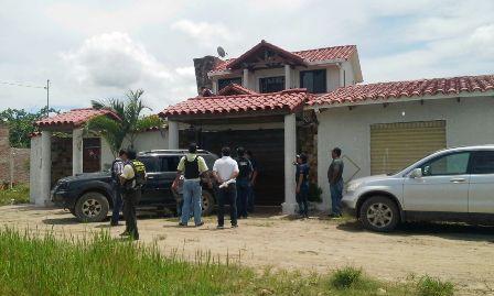 Felcc-rescata-a-extranjero-secuestrado-en-Yapacani