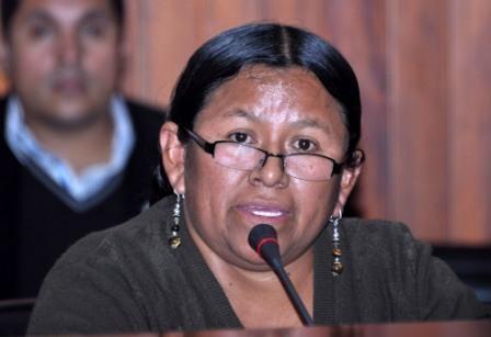 Observan-pugnas-internas-en-conflicto-de-Fondo-Indigena