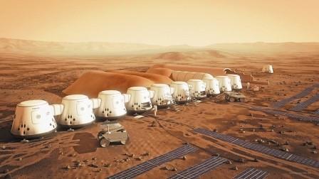 Viaje-sin-retorno-a-Marte
