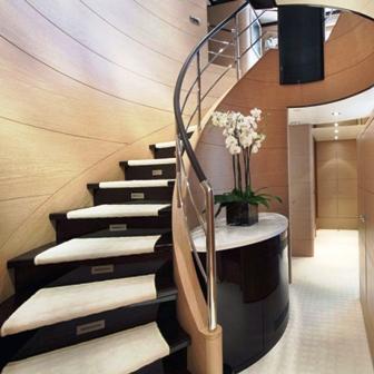 Escaleras-decorativas