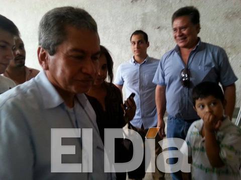 El-exjuez-Tapia-Pachi-retorna-a-Santa-Cruz-