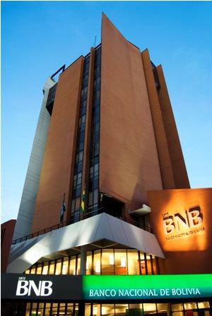 BNB-compra-Bs-300-millones-de-cartera-
