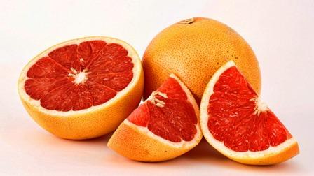 Un-citrico-con-multiples-beneficios-para-la-salud