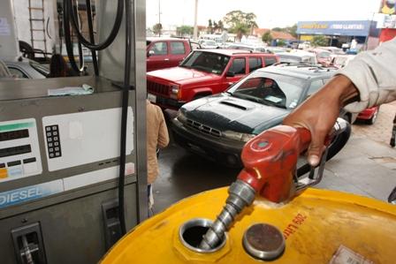 Productores-compraran-mas-diesel-