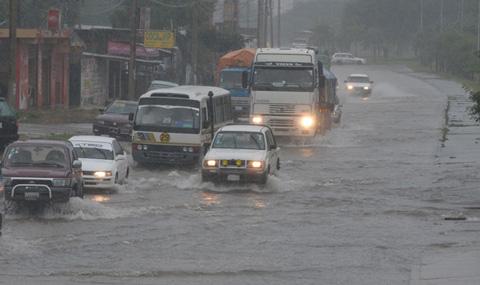 Senamhi-pronostica-continuidad-de-las-lluvias-hasta-el-mes-de-marzo-