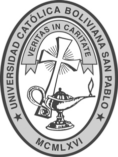 Universidad-Catolica-Boliviana