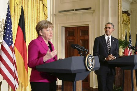 Obama-y-Merkel-apuestan-por-diplomacia-en-Ucrania