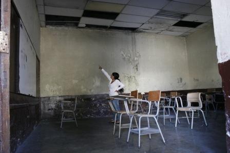 Plan-de-ayuda-a-institutos-excluye-a-Santa-Cruz