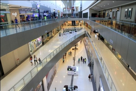 Retail-movio-$us-6.600-millones-en-2014