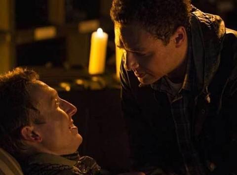 The-Walking-Dead-causa-polemica-por-relacion-homosexual-de-sus-personajes